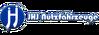 JHJ-Nutzfahrzeuge
