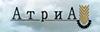 "ООО ""АтрибутАгроКом"""